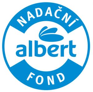 nadacni-fond-albert