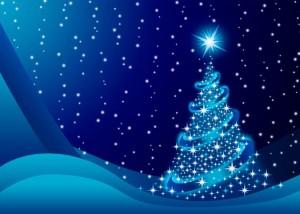 Veselé-Vánoce1