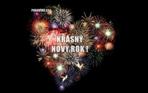 krasny-novy-rok